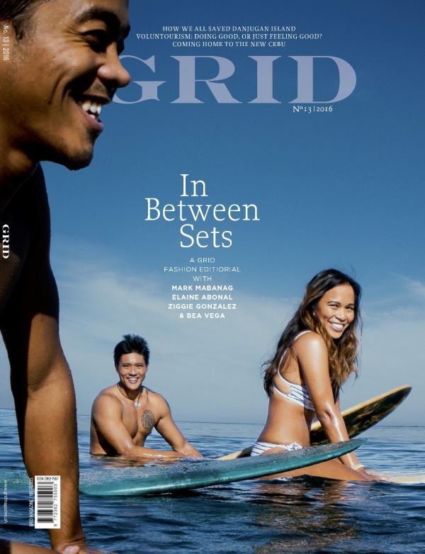grid-cover