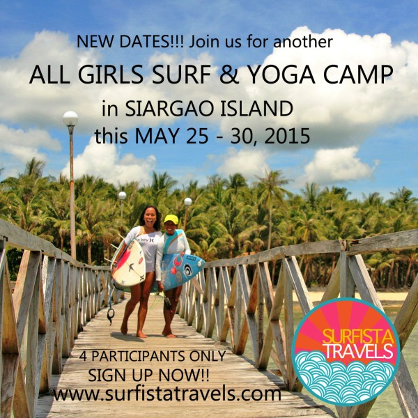 ALL GIRLS 3 MAY25-30 - 2015
