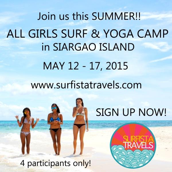 ALL GIRLS SIARGAO MAY12-17-2015