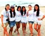 Surfista Girls