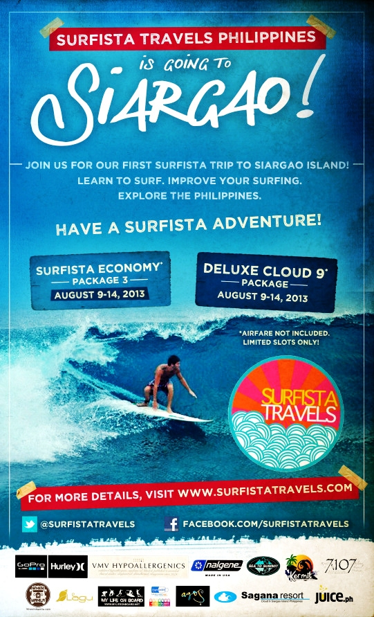 siargao_august_revised