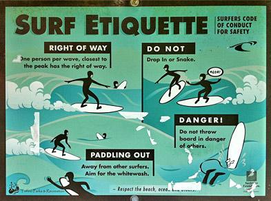 surf_etiquette